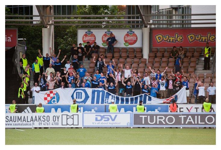 Dinamo Zagreb _big